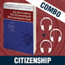 AILA's Citizenship & Naturalization Combo