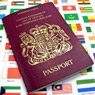 Getting a Visa from the Largest U.S. Consulate in the World—CDJ-CD