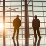 Border Issues for Business Travelers - Recording (.MP3)