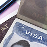 E-1 and E-2 Visa Processing: 2017 Trends - Recording (.MP3)