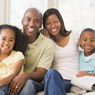 Advanced Issues in Family-Based Imm: Adjustment of Status-Downloadable