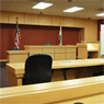 Winning Strategies for Immigration Court-Downloadable Recording