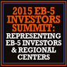 2015 EB-5 Investors Summit-Downloadable Recording (CLE Combo)