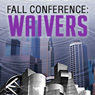 2015 AILA Fall CLE Conference-Live