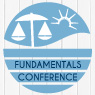2015 AILA Fundamentals of Immigration Law Conference-Live