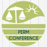 2015 PERM Conference Downloadable Recordings