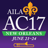 2017 AILA Annual Conference on Immigration Law-Live