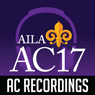 Preparing and Presenting Central American Asylum Claims: Tips and Tricks for Success AC17 (.MP3)