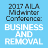2017 AILA Midwinter Conference: Business and Removal - Live
