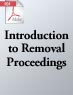 Introduction to Removal Proceedings (.PDF)