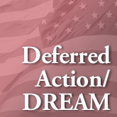 Updated Podcast on Deferred Action for Childhood Arrivals