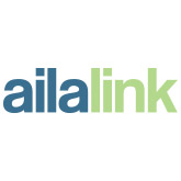 AILALink