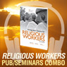 Religious Workers Combo