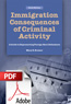 Immigration Consequences of Criminal Activity, 6th Ed. (PDF)