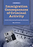 Immigration Consequences of Criminal Activity, 6th Ed.