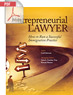 The Entrepreneurial Lawyer: How to Run a Successful Immigration Practice (.PDF)