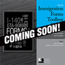 AILA's Immigration Forms Toolbox, 2nd Ed. (Downloadable)