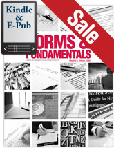 Forms & Fundamentals, 2012-13 Ed. (eBook)