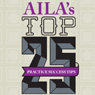 AILA's Top 25 Practice Success Tips (.PDF)
