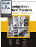 Immigration Practice Pointers, 2012–13 Ed. (eBook)