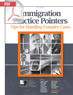 Immigration Practice Pointers, 2013–14 Ed. (.PDF)