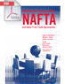 Immigration Practice Under NAFTA and Other Free Trade Agreements, 3rd Ed. (.PDF)