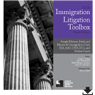 AILA's Immigration Litigation Toolbox, 4th Ed. (Downloadable)