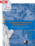 Navigating the Fundamentals of Immigration Law, 2013–14 Ed. (eBook)
