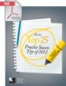 AILA's Top 25 Practice Success Tips of 2012 (.PDF)