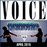 Voice (April 2015): The H-2B Tug of War