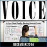 Voice (December 2014): A Solid Game Plan for Handling Removal Cases