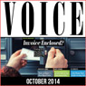 Voice (October 2014): Invoice Enclosed?