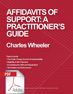 Affidavits of Support: A Practitioner's Guide (.PDF)