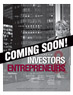 Immigration Options for Investors & Entrepreneurs, 3rd Ed.