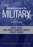 Immigration Law & the Military, 2nd Ed.